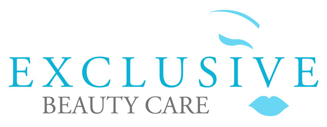 Exclusive Beauty Care Luxury Beauty Salon In Sidcup